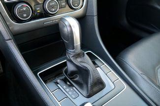 2017 Volkswagen Passat R-Line w/Comfort Pkg Hialeah, Florida 24