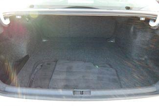 2017 Volkswagen Passat R-Line w/Comfort Pkg Hialeah, Florida 33