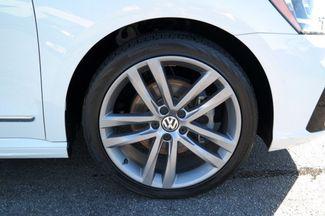 2017 Volkswagen Passat R-Line w/Comfort Pkg Hialeah, Florida 47
