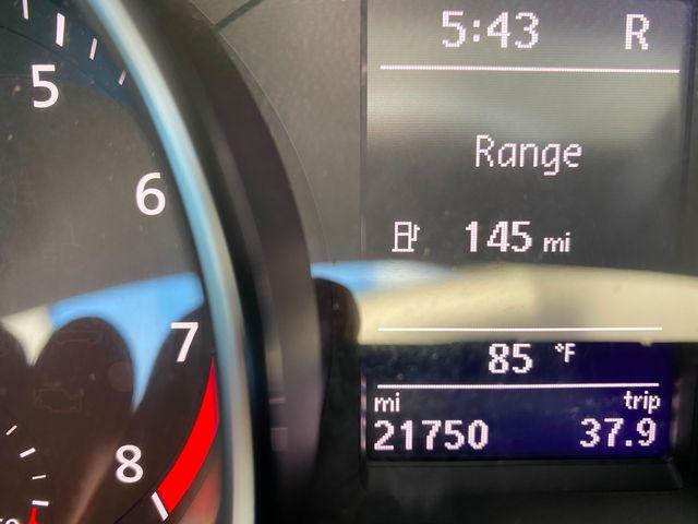 2017 Volkswagen Passat 1.8T S Latham, New York 10