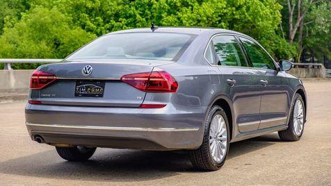2017 Volkswagen Passat 1.8T SE   Memphis, Tennessee   Tim Pomp - The Auto Broker in Memphis, Tennessee