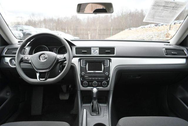2017 Volkswagen Passat 1.8T S Naugatuck, Connecticut 16