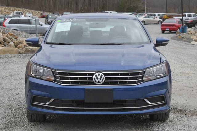 2017 Volkswagen Passat 1.8T S Naugatuck, Connecticut 7