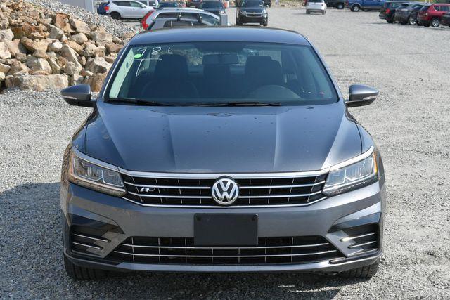 2017 Volkswagen Passat R-Line w/Comfort Pkg Naugatuck, Connecticut 7