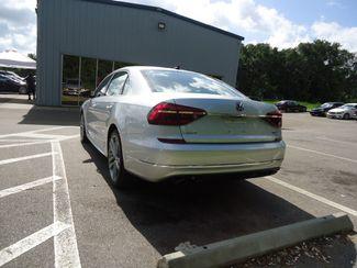 2017 Volkswagen Passat R-Line w/Comfort Pkg SEFFNER, Florida 11