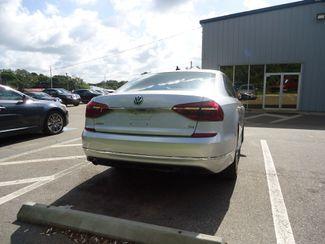 2017 Volkswagen Passat R-Line w/Comfort Pkg SEFFNER, Florida 15