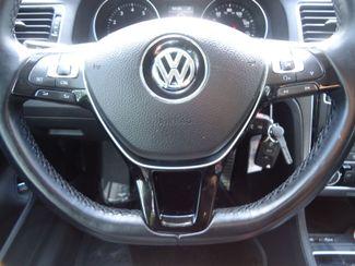 2017 Volkswagen Passat R-Line w/Comfort Pkg SEFFNER, Florida 22