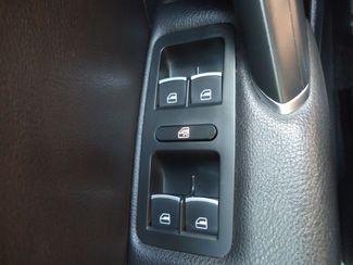 2017 Volkswagen Passat R-Line w/Comfort Pkg SEFFNER, Florida 26