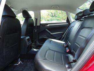 2017 Volkswagen Passat R-Line w/Comfort Pkg SEFFNER, Florida 17