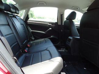 2017 Volkswagen Passat R-Line w/Comfort Pkg SEFFNER, Florida 18