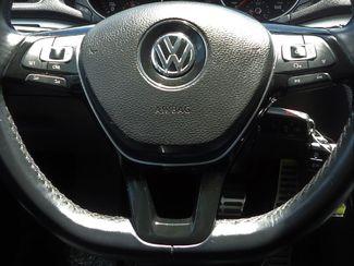 2017 Volkswagen Passat R-Line w/Comfort Pkg SEFFNER, Florida 21
