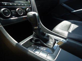 2017 Volkswagen Passat R-Line w/Comfort Pkg SEFFNER, Florida 27