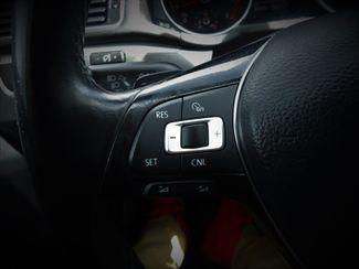 2017 Volkswagen Passat R-Line w/Comfort Pkg SEFFNER, Florida 25