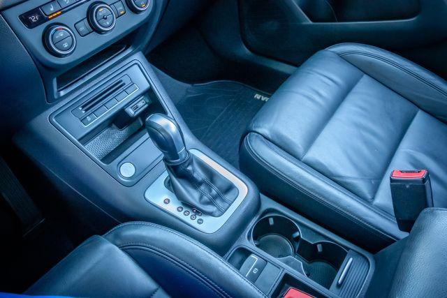 2017 Volkswagen Tiguan Sport in Memphis, Tennessee 38115