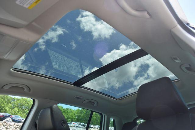 2017 Volkswagen Tiguan Sport Naugatuck, Connecticut 16