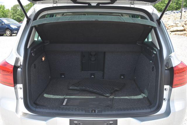 2017 Volkswagen Tiguan Sport Naugatuck, Connecticut 5