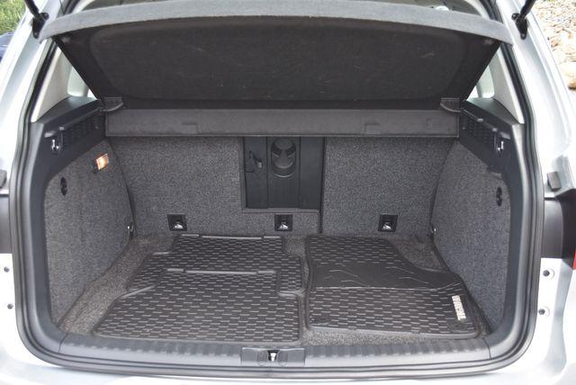 2017 Volkswagen Tiguan Naugatuck, Connecticut 11