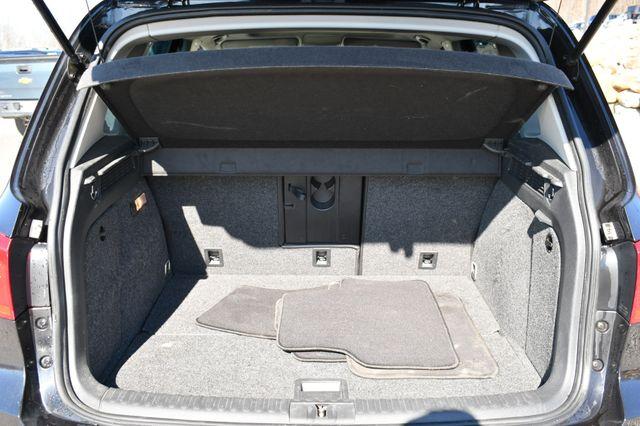 2017 Volkswagen Tiguan Wolfsburg Edition Naugatuck, Connecticut 10