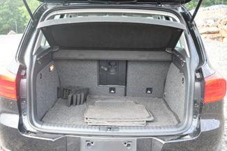 2017 Volkswagen Tiguan S Naugatuck, Connecticut 11