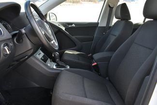 2017 Volkswagen Tiguan S Naugatuck, Connecticut 22
