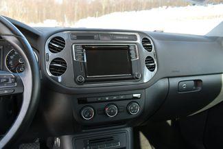 2017 Volkswagen Tiguan S Naugatuck, Connecticut 24