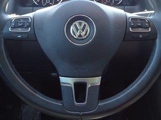 2017 Volkswagen Tiguan 2.0T LEATHER. CAMERA. HTD SEATS SEFFNER, Florida 25