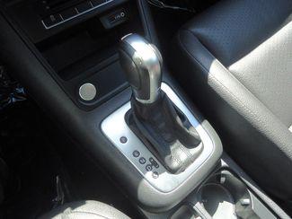 2017 Volkswagen Tiguan 2.0T LEATHER. CAMERA. HTD SEATS SEFFNER, Florida 30