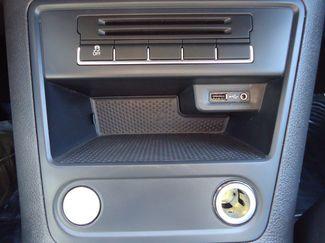 2017 Volkswagen Tiguan 2.0T LEATHER. CAMERA. HTD SEATS SEFFNER, Florida 32
