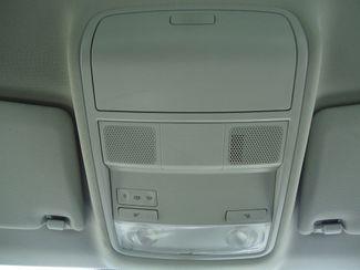 2017 Volkswagen Tiguan 2.0T LEATHER. CAMERA. HTD SEATS SEFFNER, Florida 33