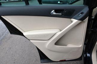 2017 Volkswagen Tiguan Wolfsburg Edition Waterbury, Connecticut 24