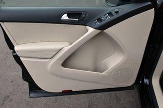 2017 Volkswagen Tiguan Wolfsburg Edition Waterbury, Connecticut 25