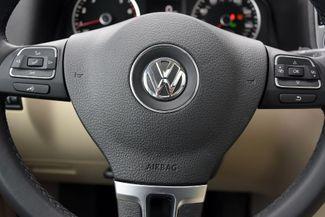 2017 Volkswagen Tiguan Wolfsburg Edition Waterbury, Connecticut 28
