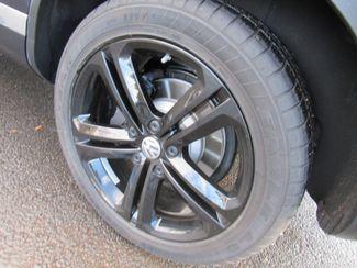 2017 Volkswagen Tourareg Wolfsburg Edition Bend, Oregon 21