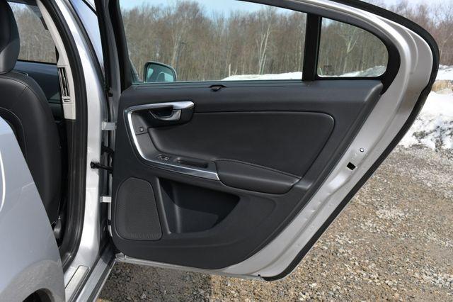 2017 Volvo S60 Inscription Naugatuck, Connecticut 13