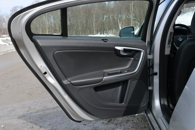 2017 Volvo S60 Inscription Naugatuck, Connecticut 14