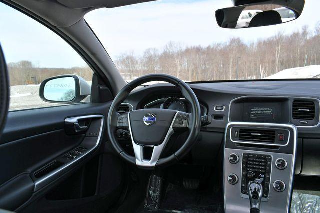2017 Volvo S60 Inscription Naugatuck, Connecticut 17