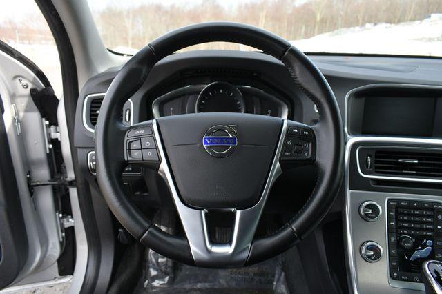 2017 Volvo S60 Inscription Naugatuck, Connecticut 23