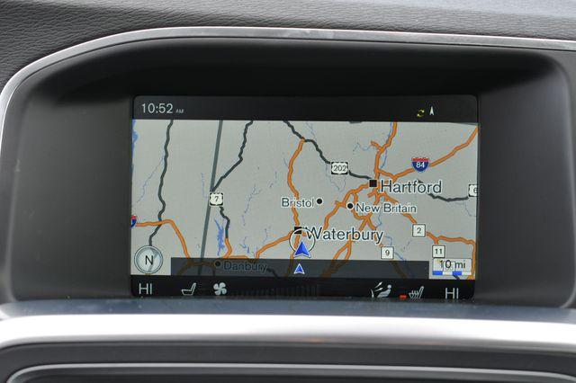 2017 Volvo S60 Inscription Naugatuck, Connecticut 25