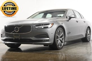 2017 Volvo S90 Momentum in Branford, CT 06405