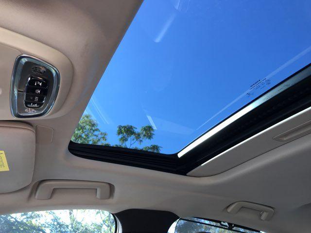 2017 Volvo S90 T6 - Inscription in Carrollton, TX 75006