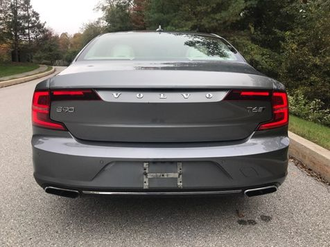 2017 Volvo S90 T6 Inscription  | Malvern, PA | Wolfe Automotive Inc. in Malvern, PA