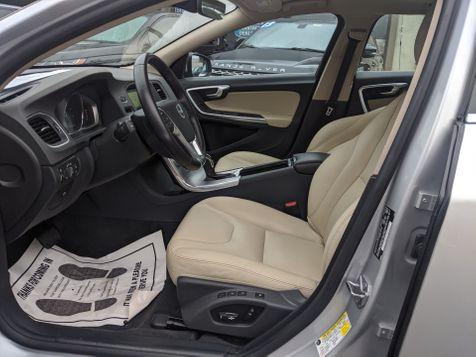 2017 Volvo V60 PREMIER  in Campbell, CA