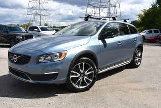 2017 Volvo V60 Cross Country in Memphis, Tennessee 38128