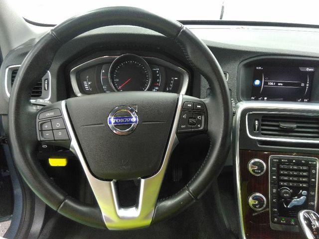 2017 Volvo V60 Premier in St. Louis, MO 63043