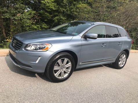 2017 Volvo XC60 AWD T5 Inscription  | Malvern, PA | Wolfe Automotive Inc. in Malvern, PA