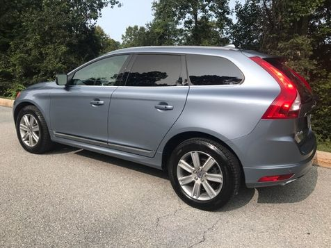 2017 Volvo XC60 T5 AWD Inscription  | Malvern, PA | Wolfe Automotive Inc. in Malvern, PA