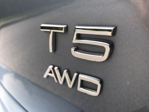 2017 Volvo XC60 T5 AWD Inscription  | Malvern, PA | Wolfe Automotive Inc. in Malvern, PA