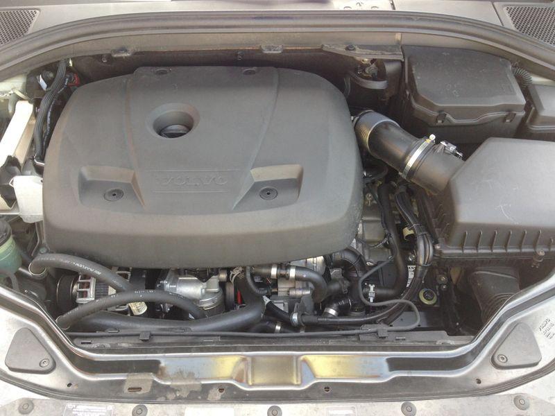 2017 Volvo XC60 Inscription  Brownsville TX  English Motors  in Brownsville, TX