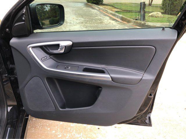 2017 Volvo XC60 in Carrollton, TX 75006
