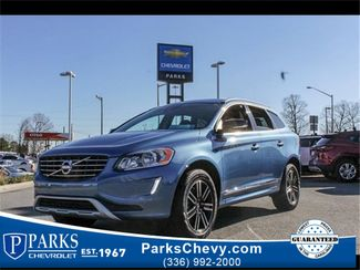 2017 Volvo XC60 Dynamic in Kernersville, NC 27284